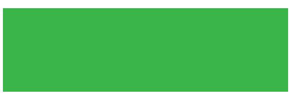 Greenwipes® Malaysia