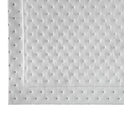 GP-7000 Greenwipes® Sorbpad™ Oil Absorbent Pad