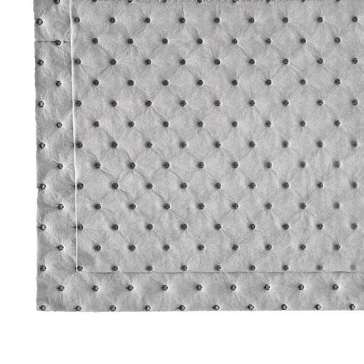 GP-9000 Greenwipes® Sorbpad™ Universal Absorbent Pad