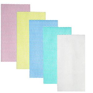 GW-9000 Greenwipes® ColoredCloth™ Pro